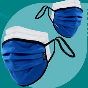 Stogo Wave Mask
