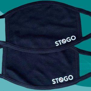Stogo Essential Mask